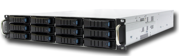ServerWare® is SuperMicro® Distributor, Server, Storage, Network,