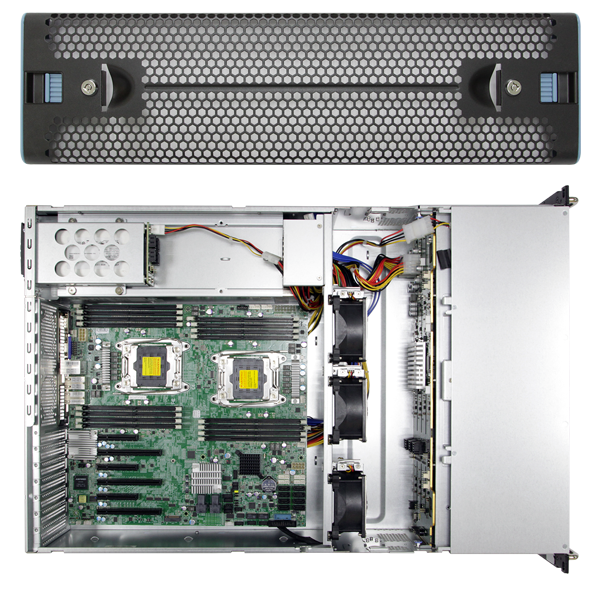 Serverware, SuperMicro, server, supermicro server, supermicro servers, computer server, blade server, cloud server, supermicro, small business server, rack server, tower server, business server, server management