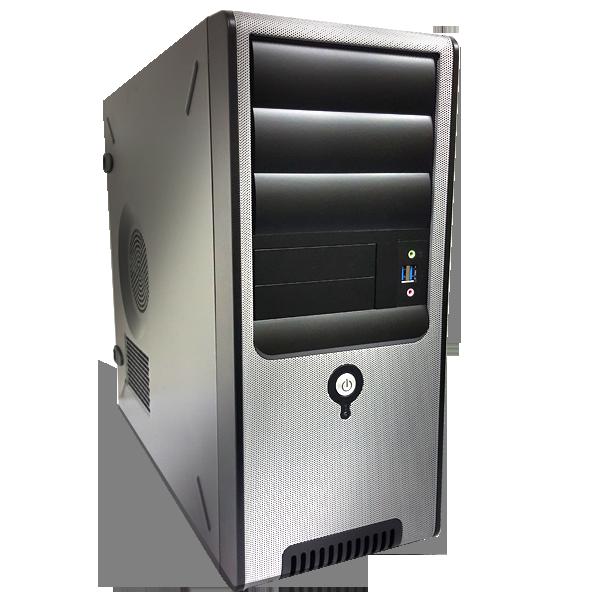 Serverware, SuperMicro, server, supermicro server, supermicro servers, computer server, blade server, cloud server, supermicro, small business server, rack server, tower server, business server, server management