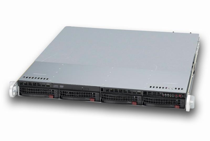 SuperMicro, server, supermicro server, supermicro servers, computer server, blade server, cloud server, supermicro, small business server, rack server, tower server, business server, server management