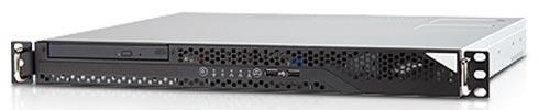 ServerWare SG13 Server System