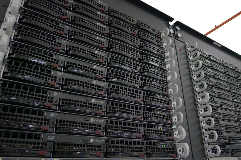 server, supermicro server, supermicro servers, computer server, blade server, cloud server, supermicro, small business server, rack server, tower server, business server, server management