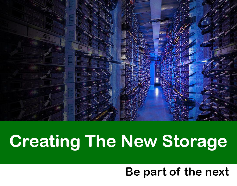 Serverware® is Supermicro® distributor, Server, Storages, Network