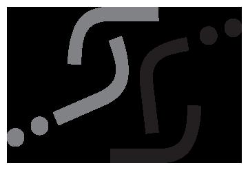 sponsor6