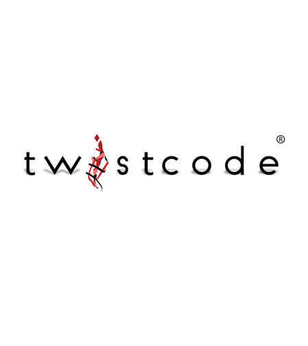 twistcode_large