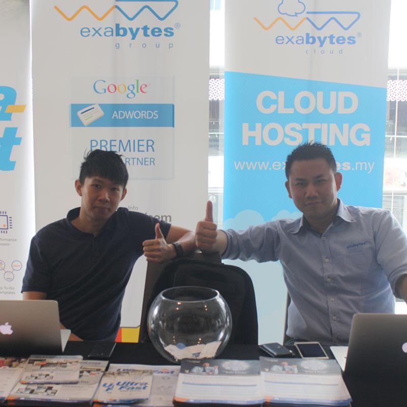 ServerWare SolutionFest 2016 , 27th Sept 2016