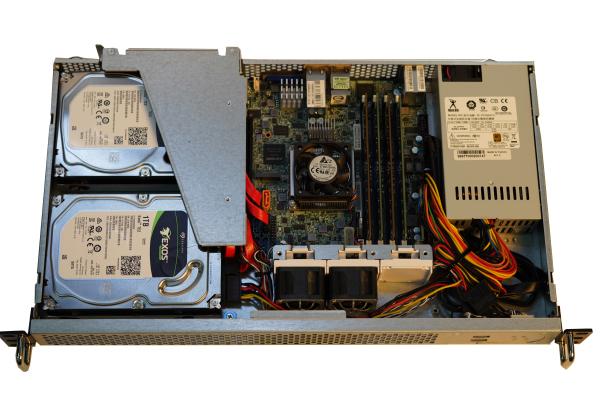 NVIDIA® Quadro®, Tesla®, ServerWare® is SuperMicro® distributor, Asus® Server Distributor, Intel®, supermicro®,LIS, Adaptec, Mellanox,