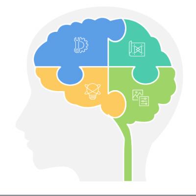 Intel®, AMD, EPYC, Server, Storage, Network, NVME, Mellanox, TYAN, ASUS, supermicro®,ServerWare® is SuperMicro® distributor, Asus® Server Distributor, biqmind