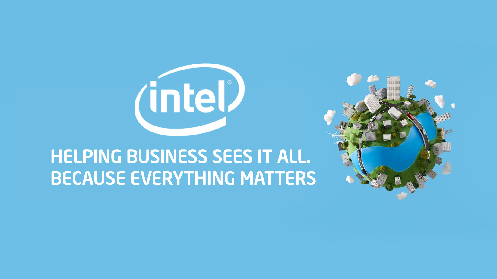 ServerWare® is SuperMicro® distributor, Asus® Server Distributor