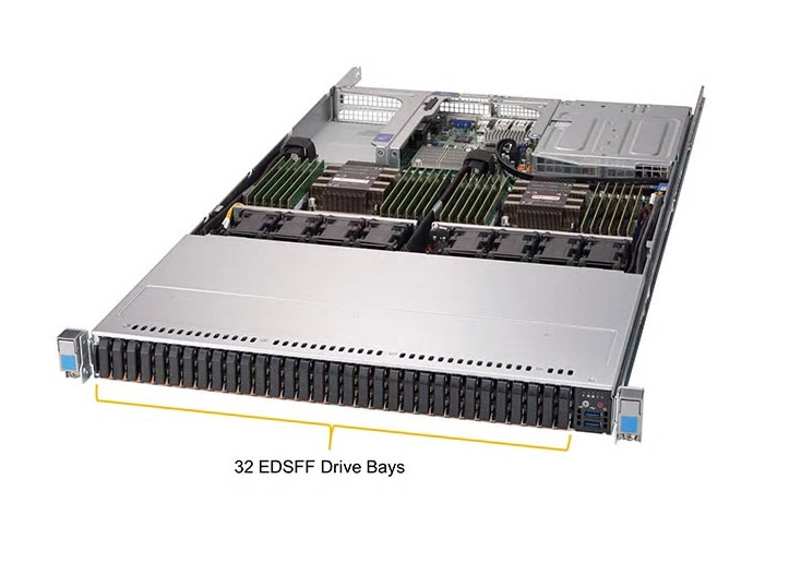AMD, EPYC, Server, Storage, Network, NVME, Mellanox, TYAN, ASUS, supermicro®,ServerWare® is SuperMicro® distributor, Asus® Server Distributor,