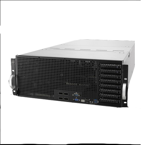 NVIDIA® Quadro®, Tesla®, ServerWare® is SuperMicro® distributor, Asus® Server Distributor, Intel®, supermicro®,