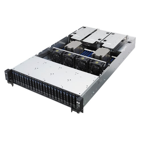 NVIDIA® Quadro®, Tesla®, ServerWare® is SuperMicro® distributor, Asus® Server Distributor, Intel®, supermicro®,