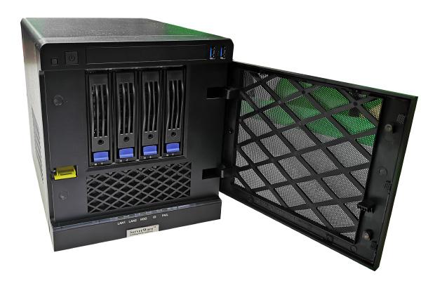 serverware Intel®, supermicro®, server, storage, networking, 1U, DELL, HPE, IOT, NVME, ServerWare® is SuperMicro® distributor, Asus® Server Distributor,