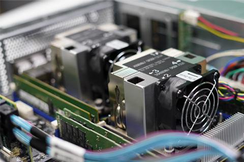 AMD, EPYC, Server, Storage, Network, NVME, Mellanox, TYAN, ASUS, supermicro®,ServerWare® is SuperMicro® distributor, Asus® Server Distributor, LSI , Adaptec