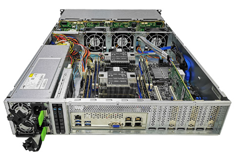 Intel®, AMD, EPYC, Server, Storage, Network, NVME, Mellanox, TYAN, ASUS, supermicro®,ServerWare® is SuperMicro® distributor, Asus® Server Distributor, biqmind