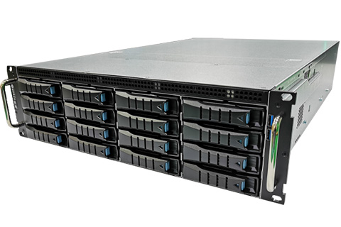 serverware Intel®, supermicro®, server, storage, networking, 1U, DELL, HPE, IOT, NVME, ServerWare® is SuperMicro® distributor, Asus® Server Distributor,