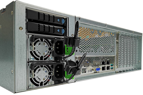 Intel®, supermicro®, server, storage, networking, 1U, DELL, HPE, IOT, NVME, ServerWare® is SuperMicro® distributor, Asus® Server Distributor,