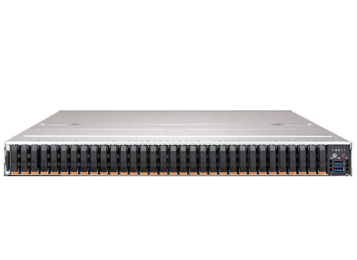 Intel®, AMD, EPYC, Server, Storage, Network, NVME, Mellanox, TYAN, ASUS, supermicro®,ServerWare® is SuperMicro® distributor, Asus® Server Distributor,