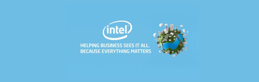 Intel®, supermicro®, server, storage, networking, 1U, DELL, HPE, IOT, NVME, ServerWare® is SuperMicro® distributor, Asus® Server Distributor,